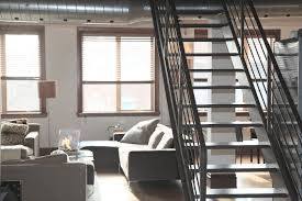 Potrzebujesz solidnych i stylowych mebli loft?