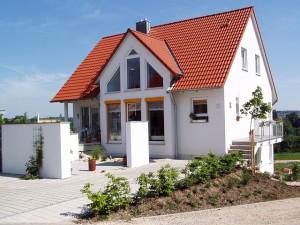 Projekty domów Białystok – co muszą oferować ?