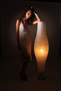 Ideal lux lampy do każdego wnętrza?
