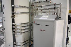 Uzdatnianie wody i pompy ciepła w Małopolsce