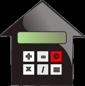 Dokumenty niezbędne do wyceny nieruchomości
