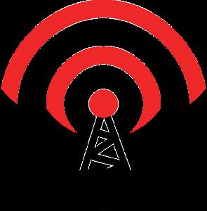 Sieci telekomunikacyjne w województwie kujawsko – pomorskim