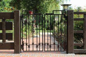Gdzie kupować dobre bramy wjazdowe?