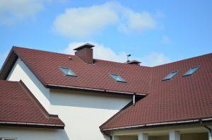 Jak budowane są dachy dwuspadowe?