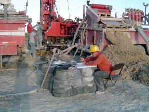 Zastosowanie geologii stosowanej