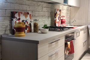 Jak reklamować meble kuchenne?