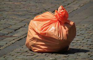 Wywóz śmieci – jak załatwić?