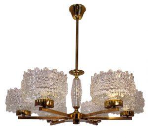 Różne rodzaje lamp – co wybrać dla domu?