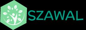 Szawal