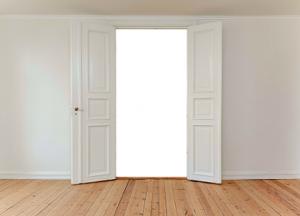 Czym kierować się przy wyborze drzwi zewnętrznych?