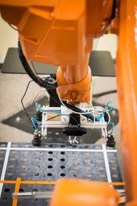Automatyka przemysłowa nie dla laików