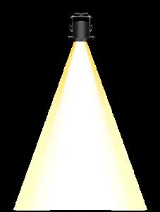 Co proponują nam producenci oświetlenia?