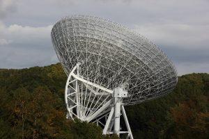 Jak przebiega montaż anten satelitarnych?