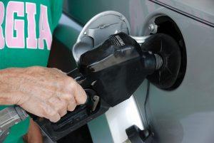 Opłacalne zbiorniki na paliwo