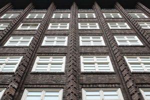 Renowacja okien krok po kroku