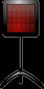 Innowacyjne panele grzewcze