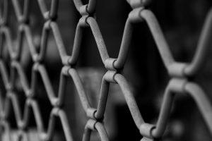 Rolety antywłamaniowe – stuprocentowe bezpieczeństwo