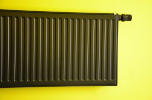 Energooszczędne instalacje ogrzewania